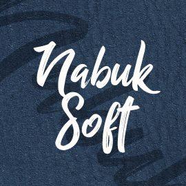 Nabuk Soft