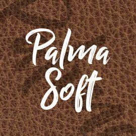 Palma Soft
