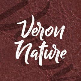 Veron Nature